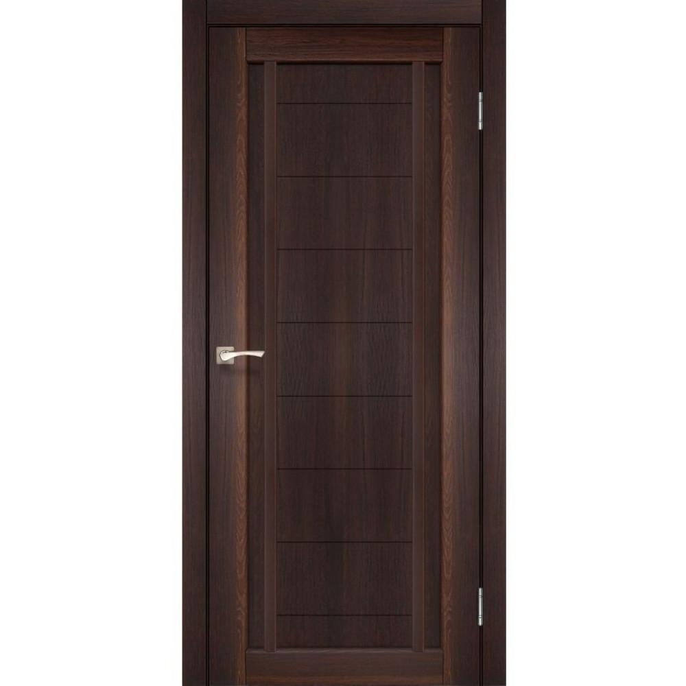 Двери Корфад ORISTANO OR-03