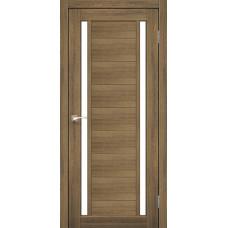 Двери Корфад ORISTANO OR-04