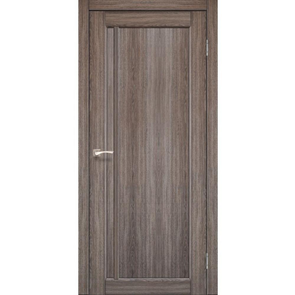Двери Корфад ORISTANO OR-05