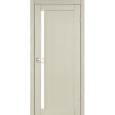 Двери Корфад ORISTANO OR-06