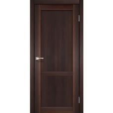 Двери Корфад PALERMO PL-01