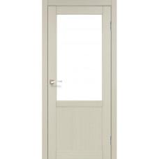 Двери Корфад PALERMO PL-02