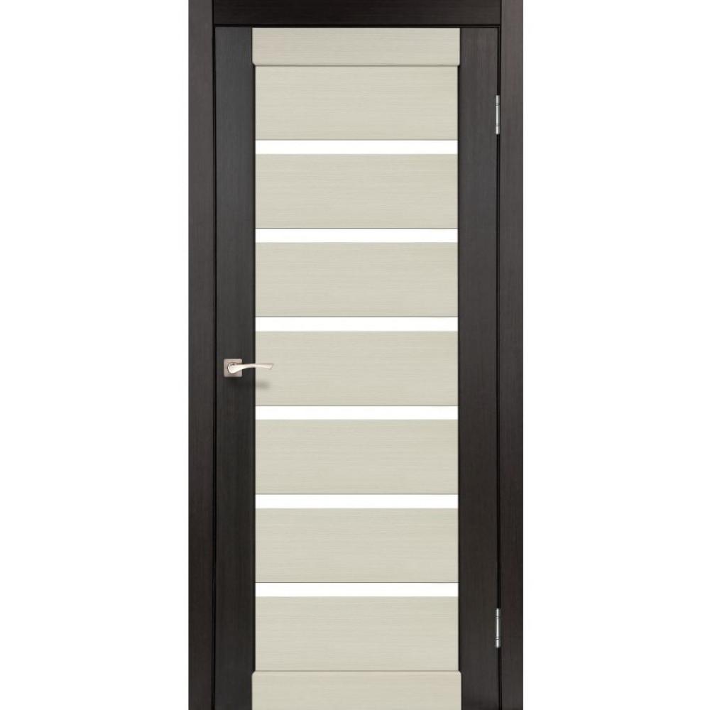 Двери Корфад PORTO COMBI PC-01