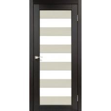 Двери Корфад PORTO COMBI PC-04