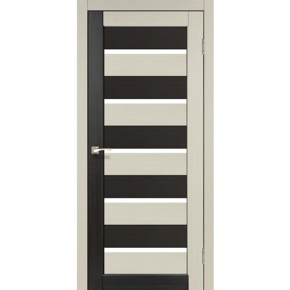 Двери Корфад PORTO COMBI PC-05