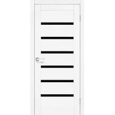 Двери Корфад PORTO DELUXE PD-01