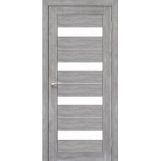 Двери Корфад PORTO DELUXE PD-02