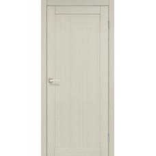 Двери Корфад PORTO DELUXE PD-03