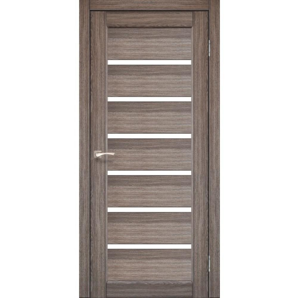 Двери Корфад PORTO PR-01