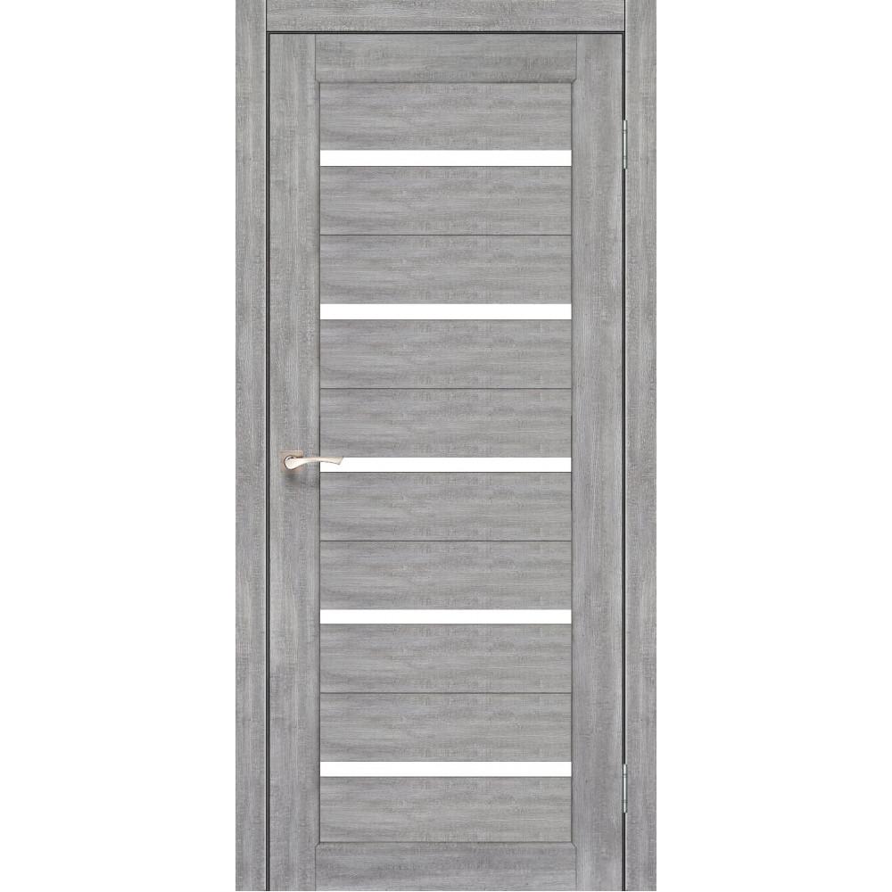 Двери Корфад PORTO PR-02