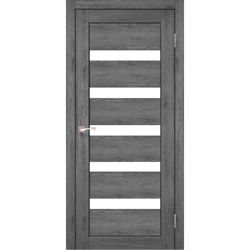 Двери Корфад PORTO PR-03