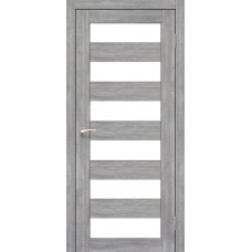 Двери Корфад PORTO PR-04