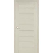 Двери Корфад PORTO PR-05