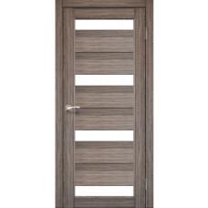 Двери Корфад PORTO PR-06