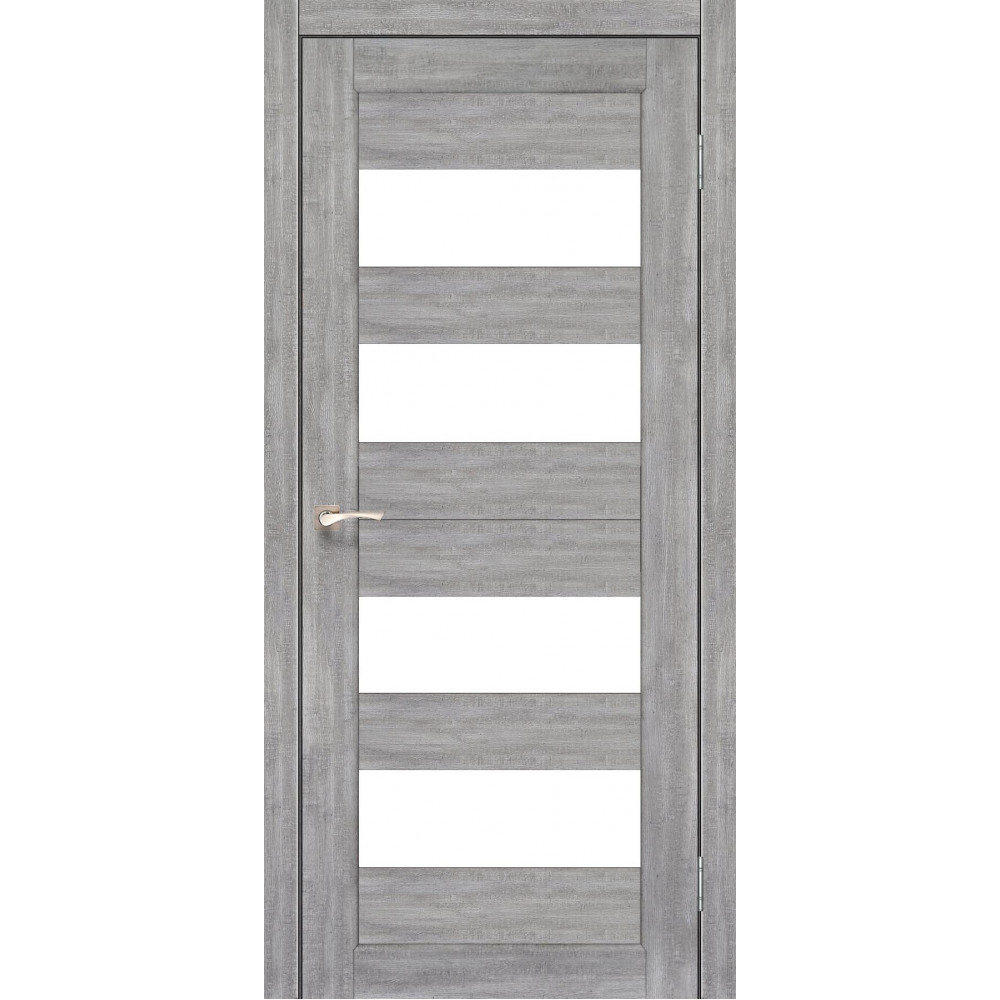 Двери Корфад PORTO PR-07
