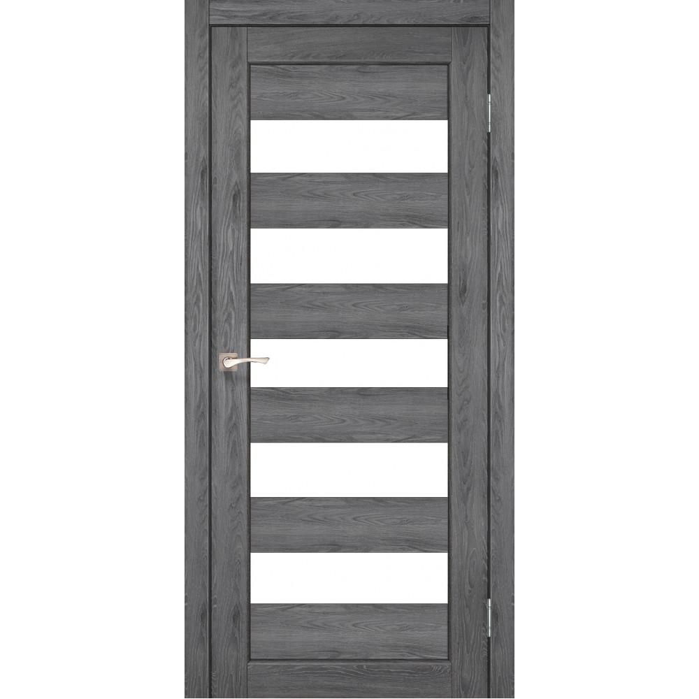 Двери Корфад PORTO PR-08