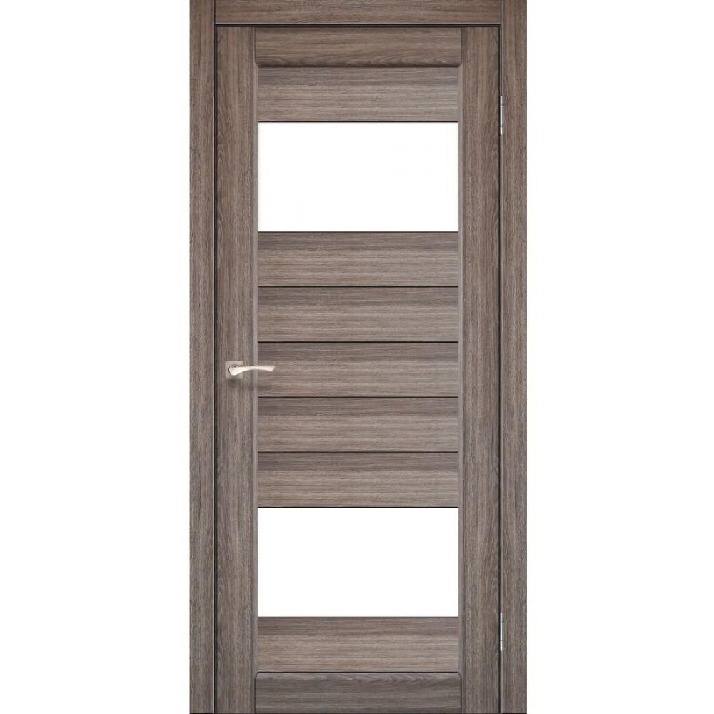 Двери Корфад PORTO PR-09