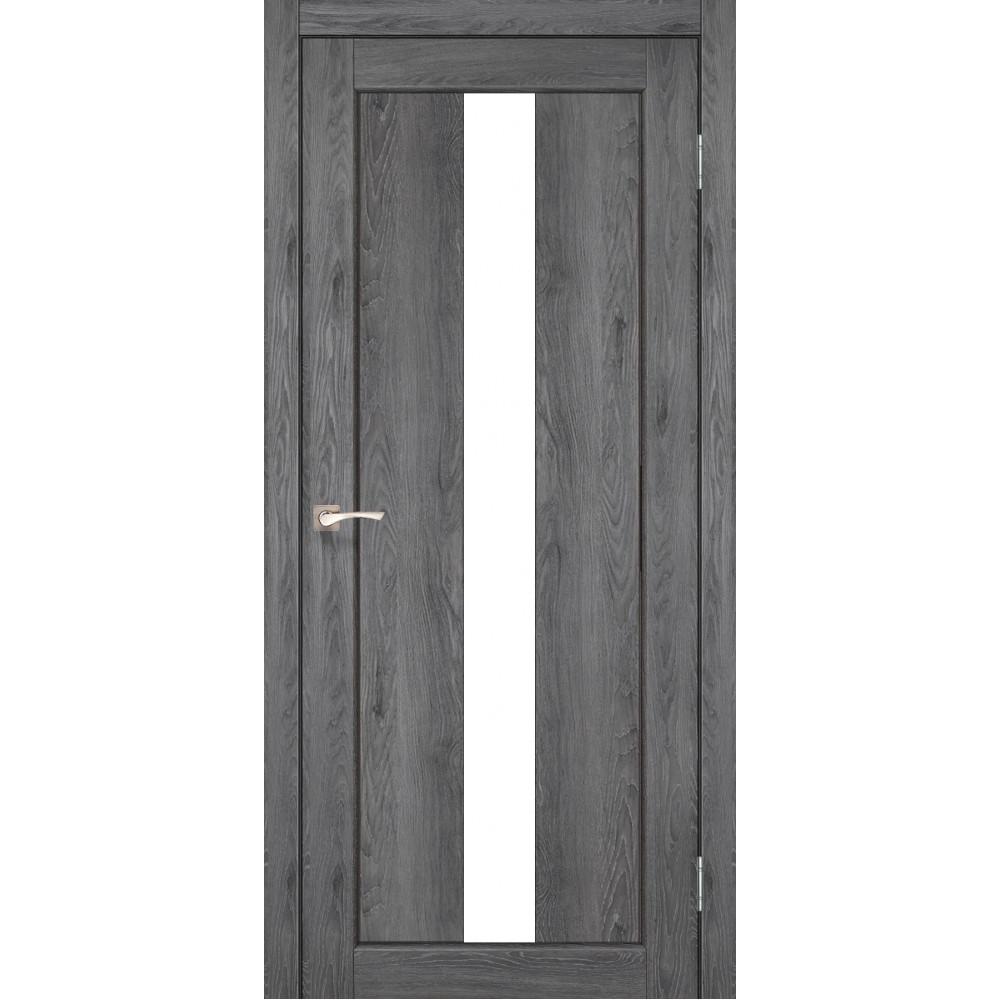 Двери Корфад PORTO PR-10