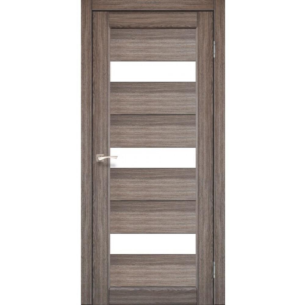 Двери Корфад PORTO PR-11