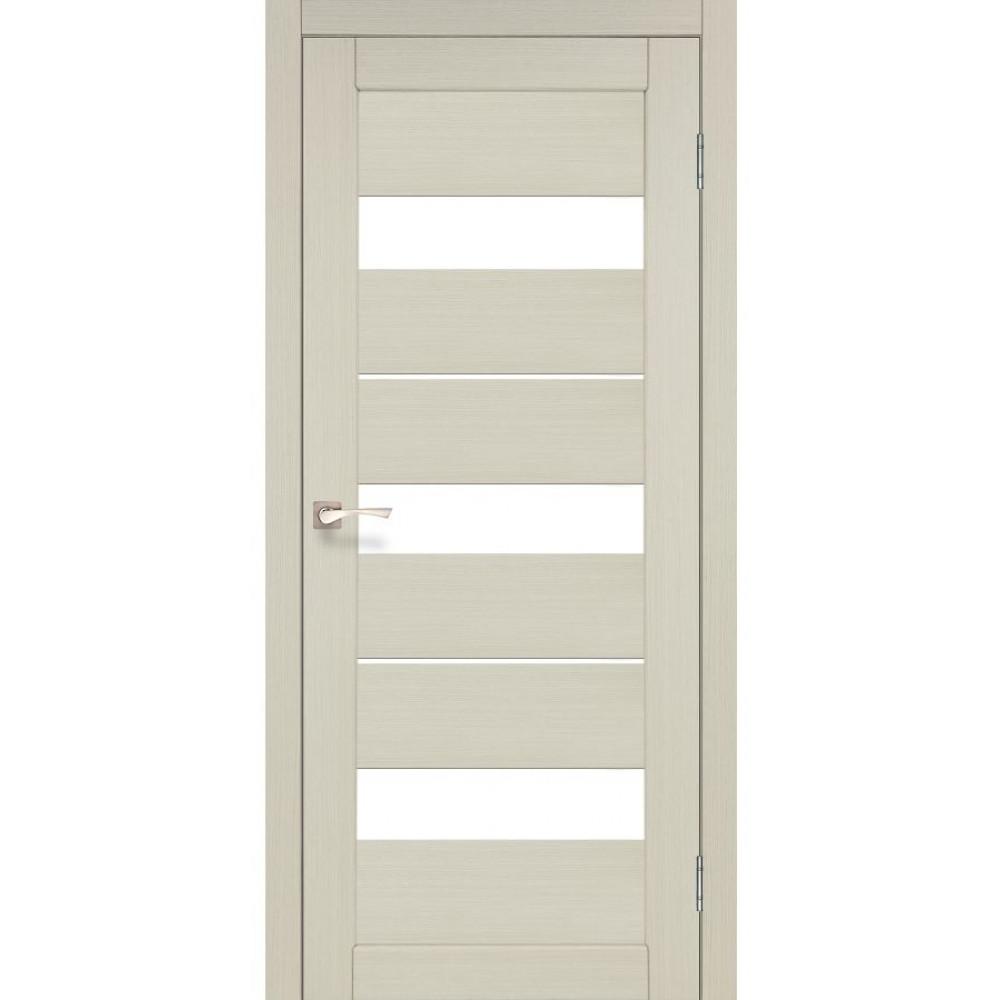 Двери Корфад PORTO PR-12
