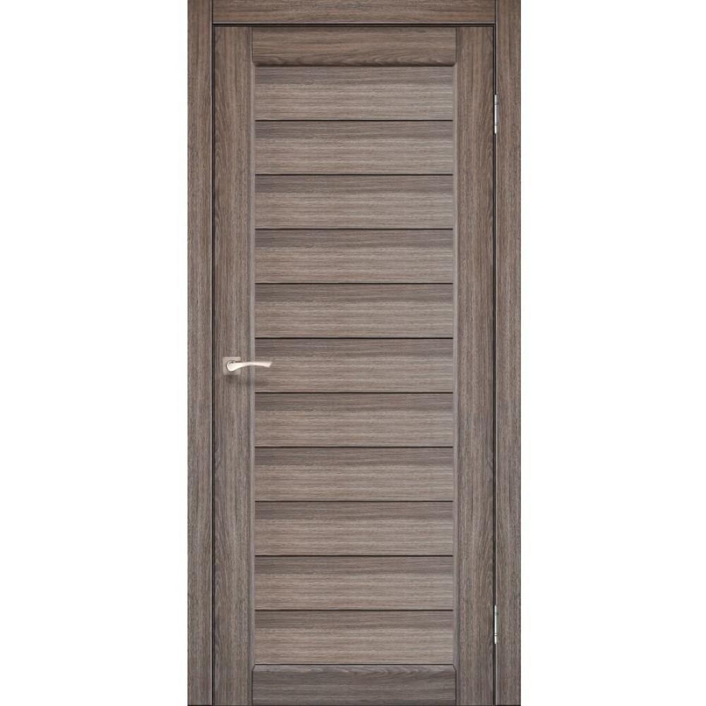 Двери Корфад PORTO PR-13