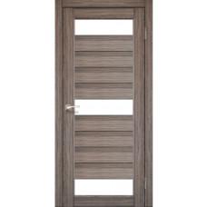 Двери Корфад PORTO PR-14
