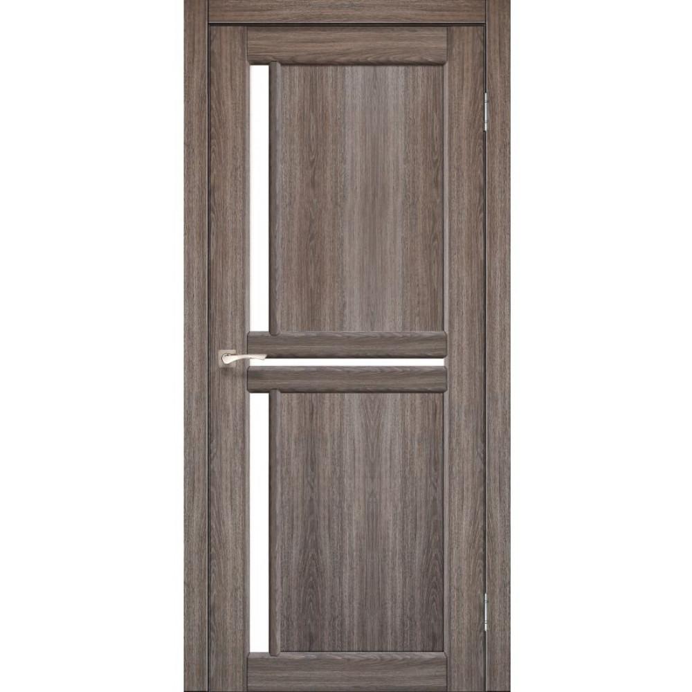 Двери Корфад SCALEA SC-02