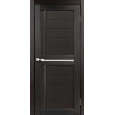 Двери Корфад SCALEA SC-03