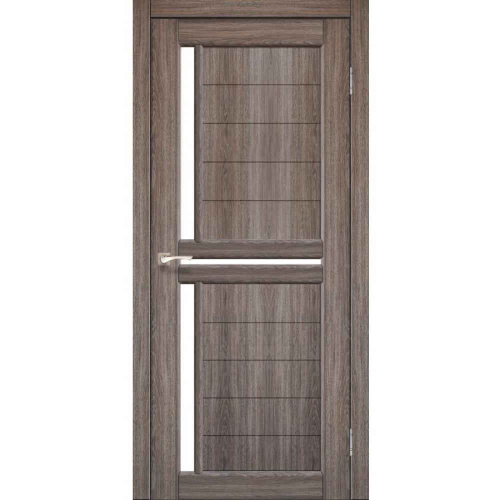 Двери Корфад SCALEA SC-04