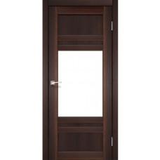 Двери Корфад TIVOLI TV-01