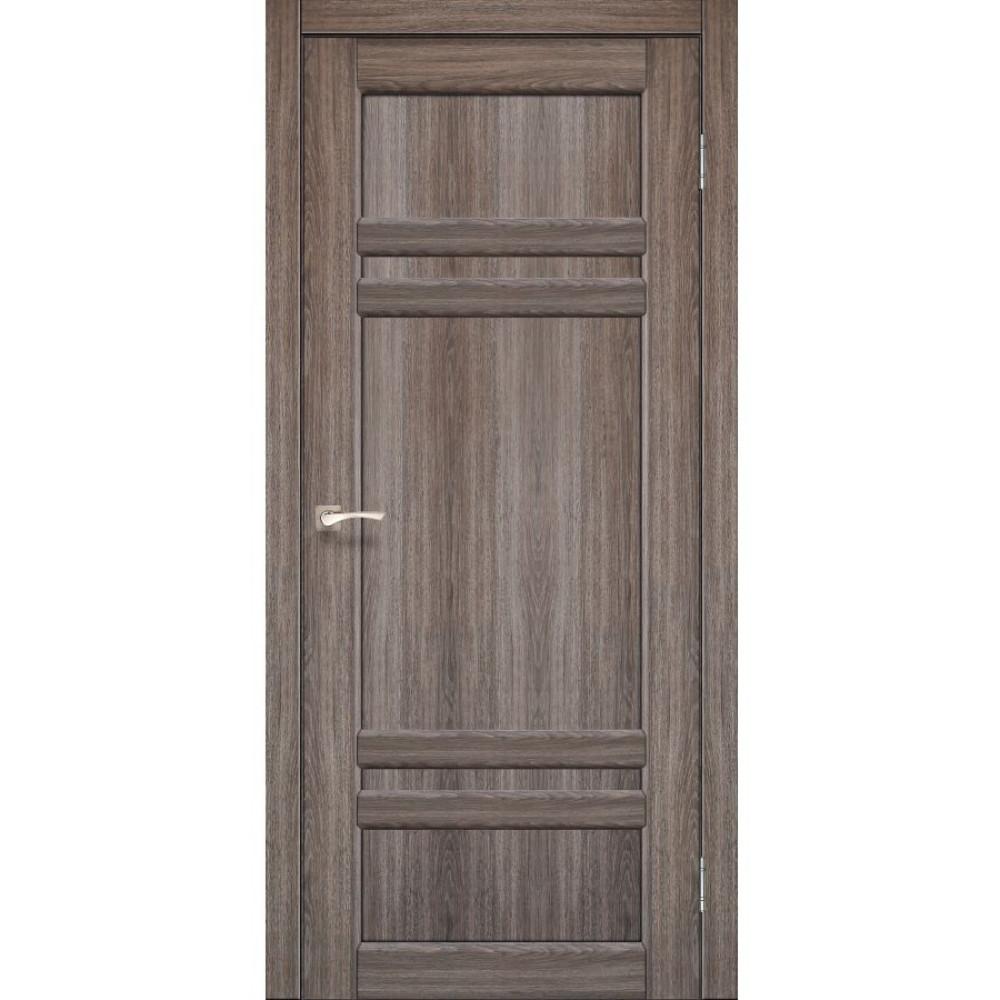Двери Корфад TIVOLI TV-02
