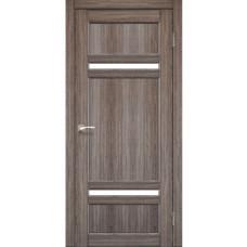Двери Корфад TIVOLI TV-03