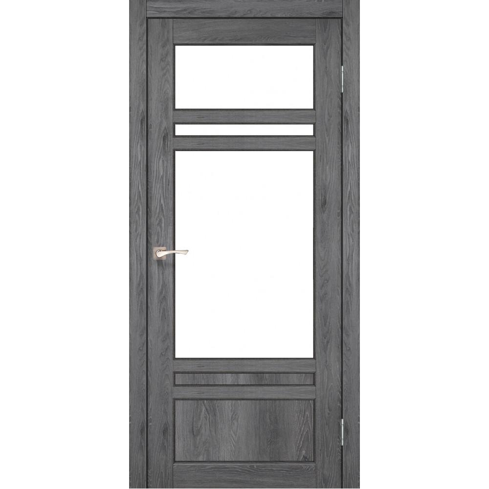 Двери Корфад TIVOLI TV-04