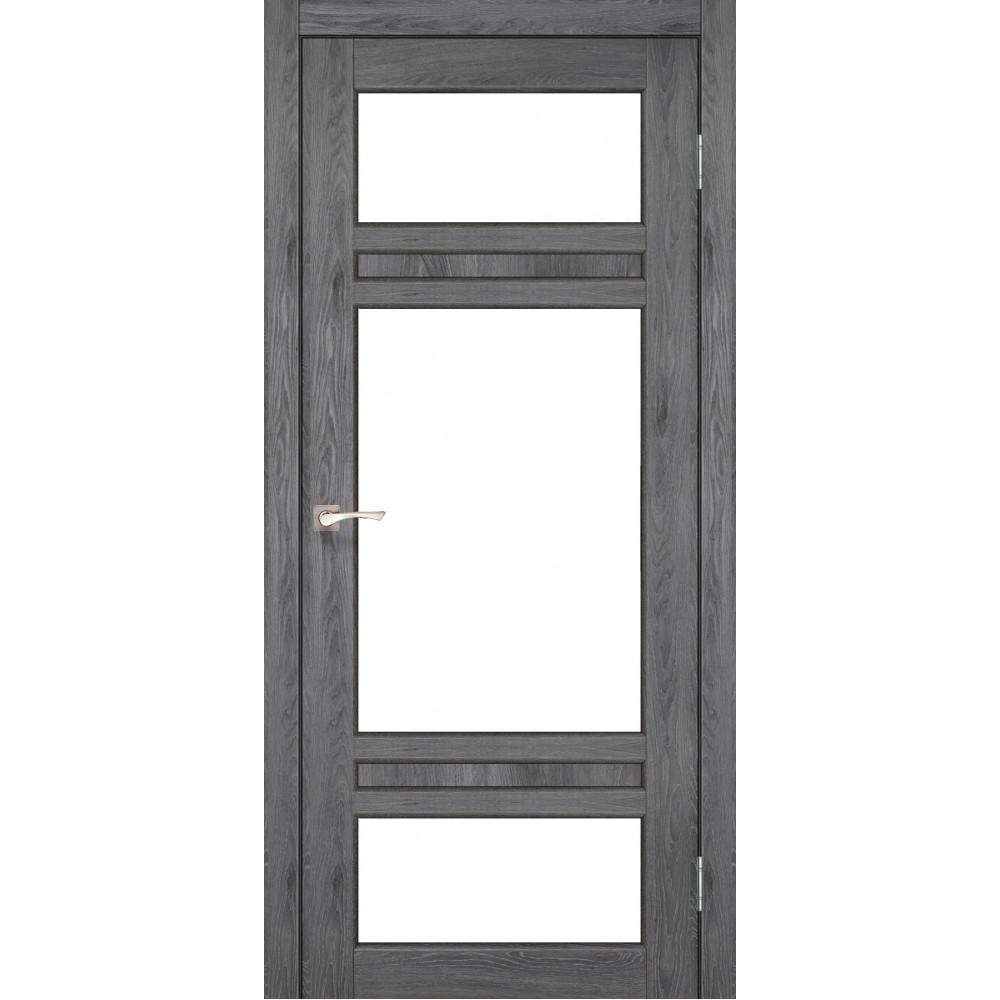 Двери Корфад TIVOLI TV-05