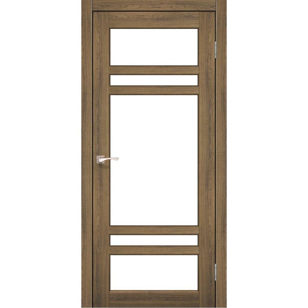 Двери Корфад TIVOLI TV-06