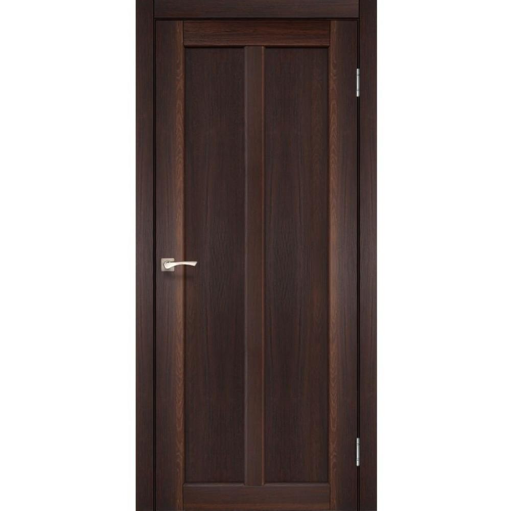 Двери Корфад TORINO TR-01