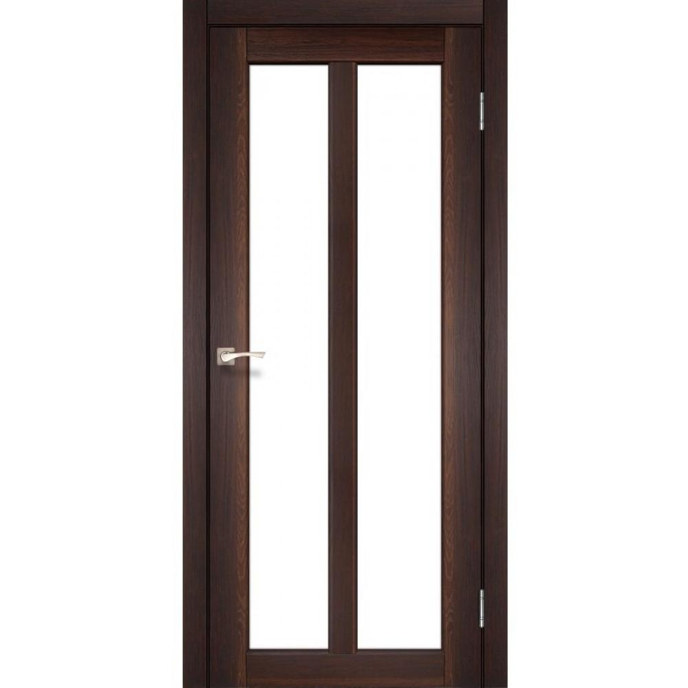 Двери Корфад TORINO TR-02