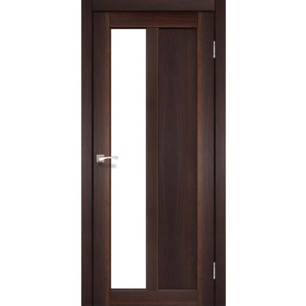 Двери Корфад TORINO TR-03