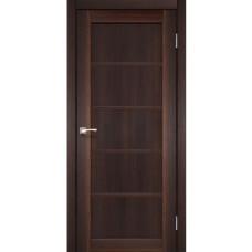 Двери Корфад VICENZA VC-01