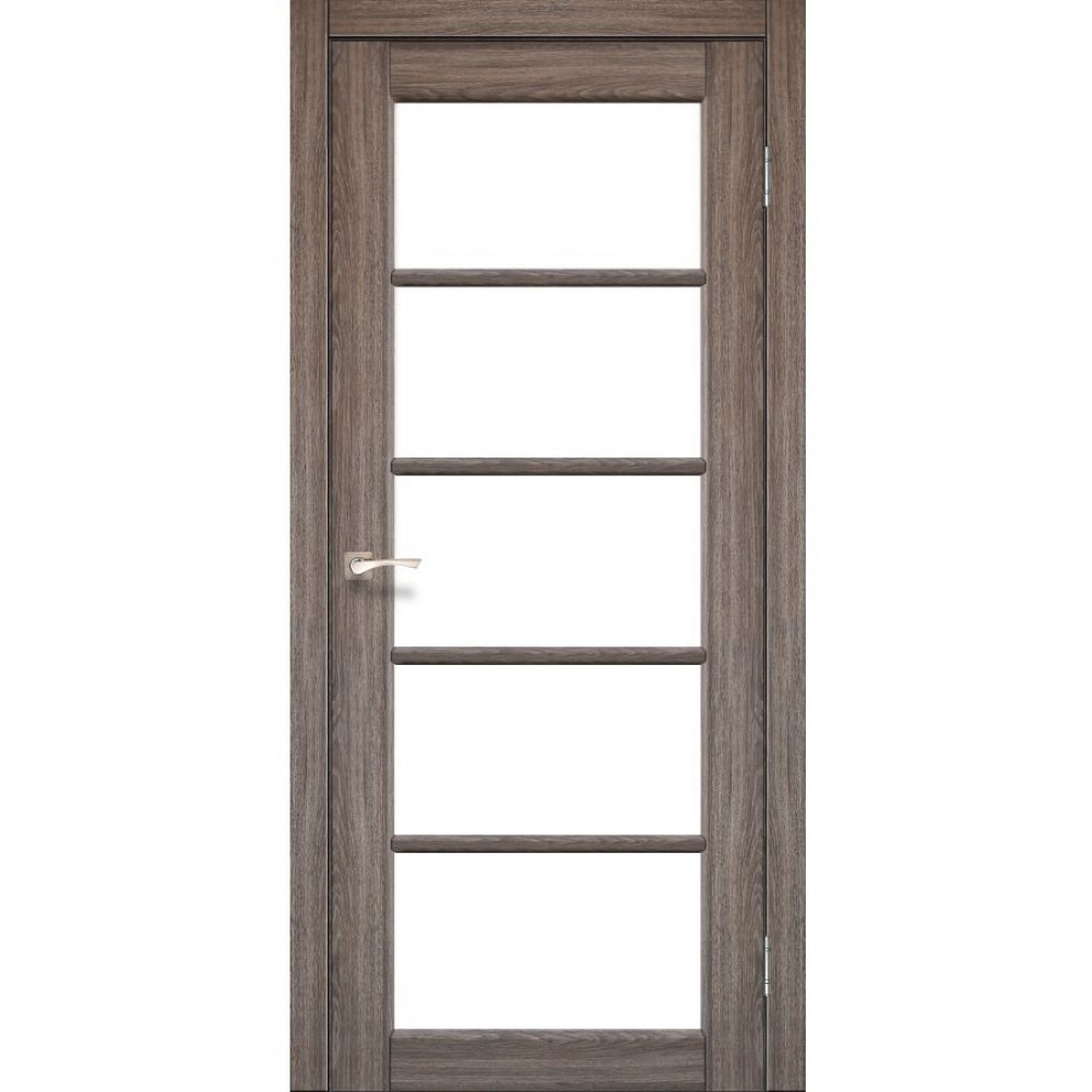 Двери Корфад VICENZA VC-02