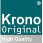 Krono Original (41)