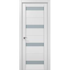 Двери Папа Карло ML-03