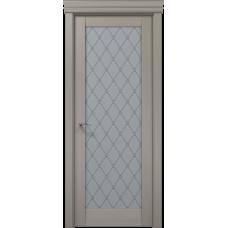 Двери Папа Карло ML-09 оксфорд
