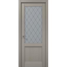 Двери Папа Карло ML-35 Оксфорд
