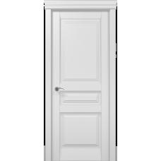 Двери Папа Карло ML-12