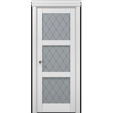 Двери Папа Карло ML-07 оксфорд
