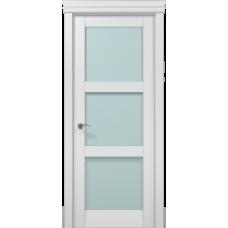 Двери Папа Карло ML-07