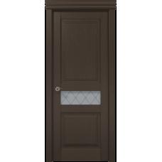 Двери Папа Карло ML-13 оксфорд