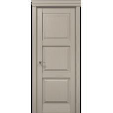 Двери Папа Карло ML-06
