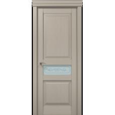 Двери Папа Карло ML-13 бевелс